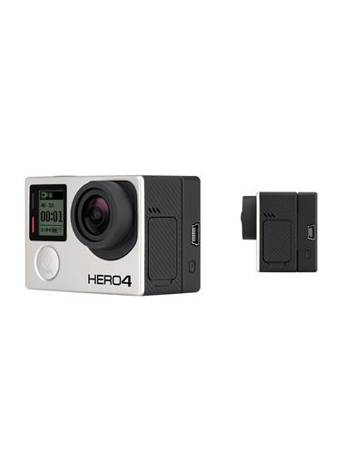 Eklenti Pil (Battery Bacpac) (Hero3, Hero3+, Hero4)-GoPro